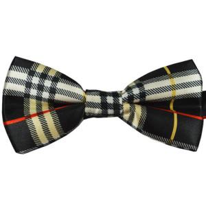 goldenvamp_bow_tie
