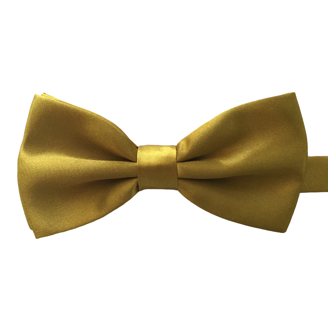 buttered rum gold bow tie the tie rack australia shop