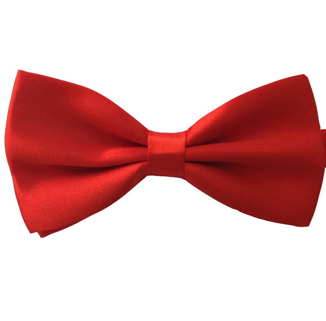 Find a Red Bow Tie for Men and a Satin Red Bow Tie at Macy's. Macy's Presents: The Edit - A curated mix of fashion and inspiration Check It Out Free Shipping with $49 purchase + Free Store Pickup.