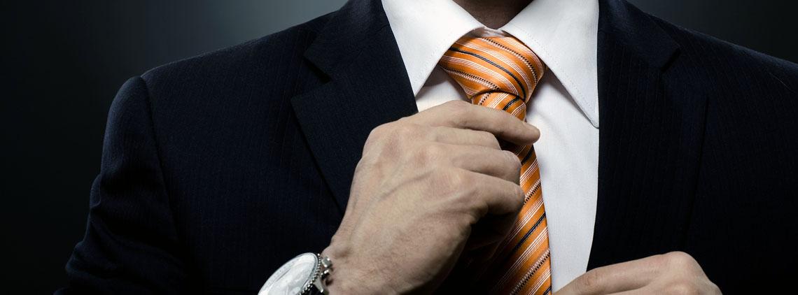 silk_plaid_neck_ties_tie_rack_australia_shop_now
