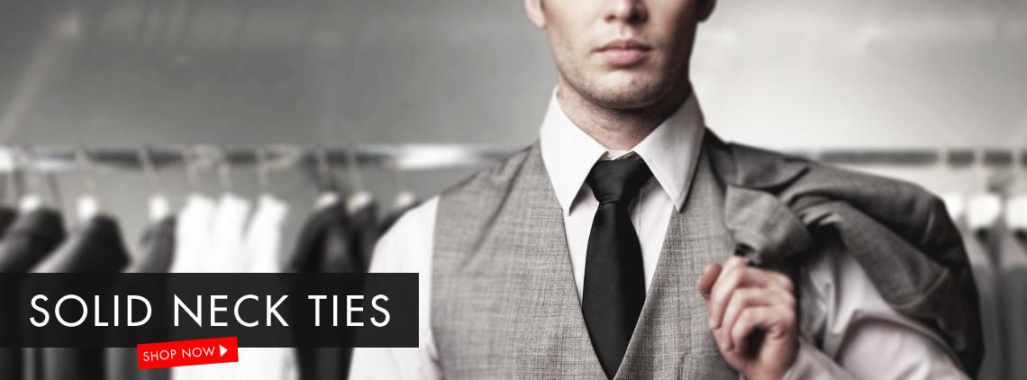 solid_neck_ties_banner_tie_rack_australia_au