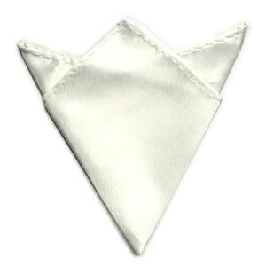 pocket_square_hankerchief_ivory_tie_rack_australia