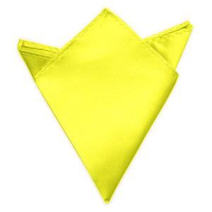 pocket_square_lemon_tie_rack_australia