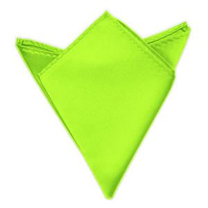 pocket_square_lime_green_tie_rack_australia