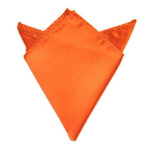 pocket_square_orange_tie_rack_australia