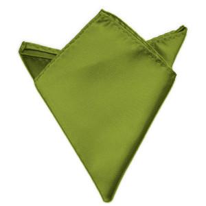 pocket_square_tie_rack_australia_handkerchief_oliver