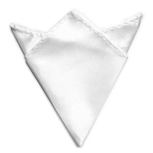 white_pocket_square_tie_rack_australia