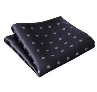 grey_white_polka_dot_pocket_square_tie_rack_australia_au