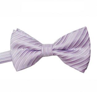 princess_bow_tie_rack_australia_au