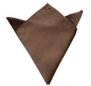 coffee_brown_pocket_square_tie_rack_australia_au